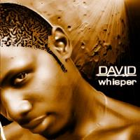 davidwhisper8.jpg